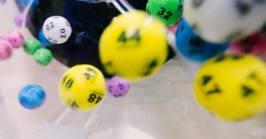 El fin del debate del bingo gratis frente al bingo con dinero real
