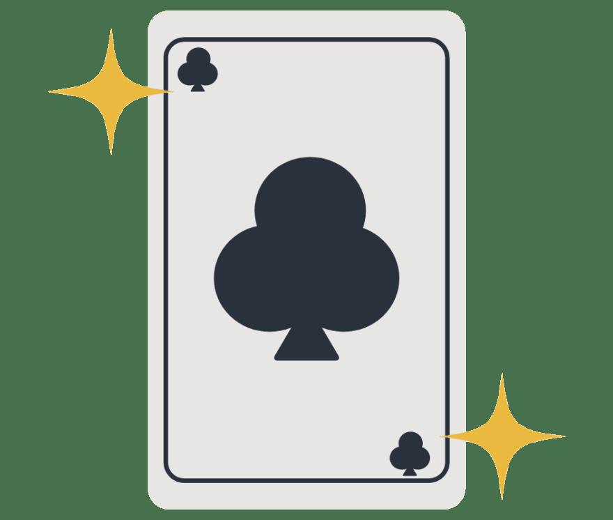 Los 3 mejores sitios de Casino de Póquer flop en línea en Venezuela