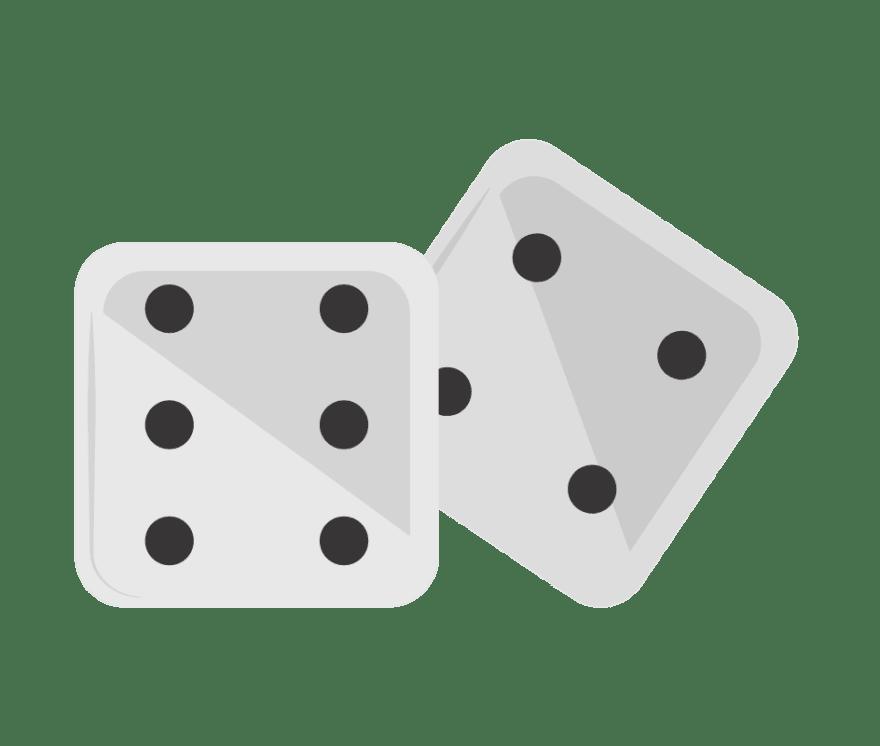 Los 51 mejores sitios de Casino de Sic Bo en línea en Venezuela