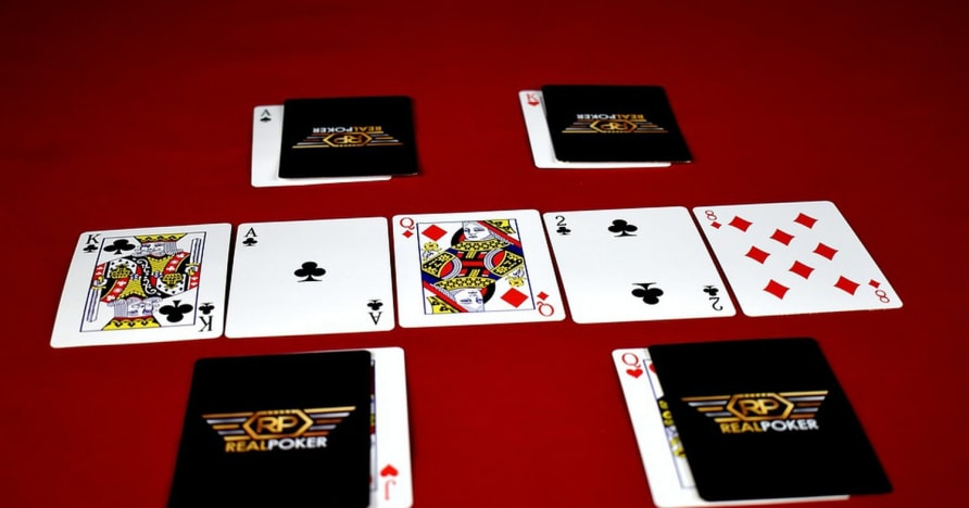 6 estrategias simples de casino en línea que realmente funcionan