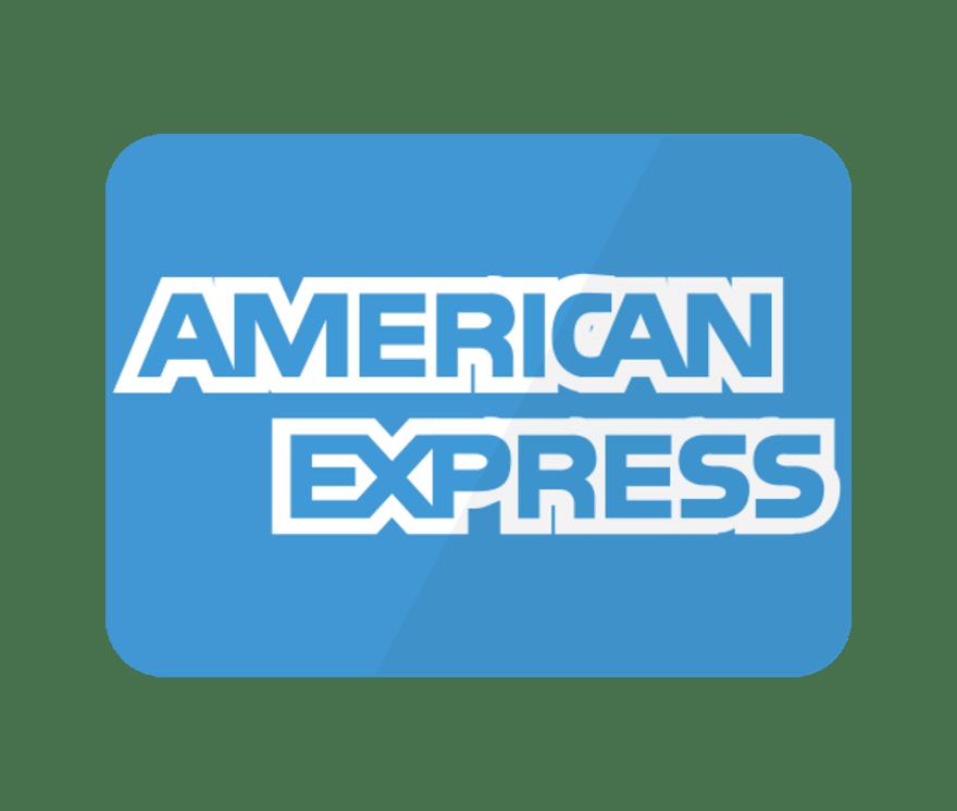 Los mejores casinos en línea American Express en Venezuela