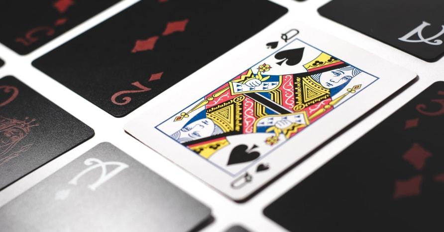 Técnicas probadas y comprobadas de administración del dinero en el blackjack