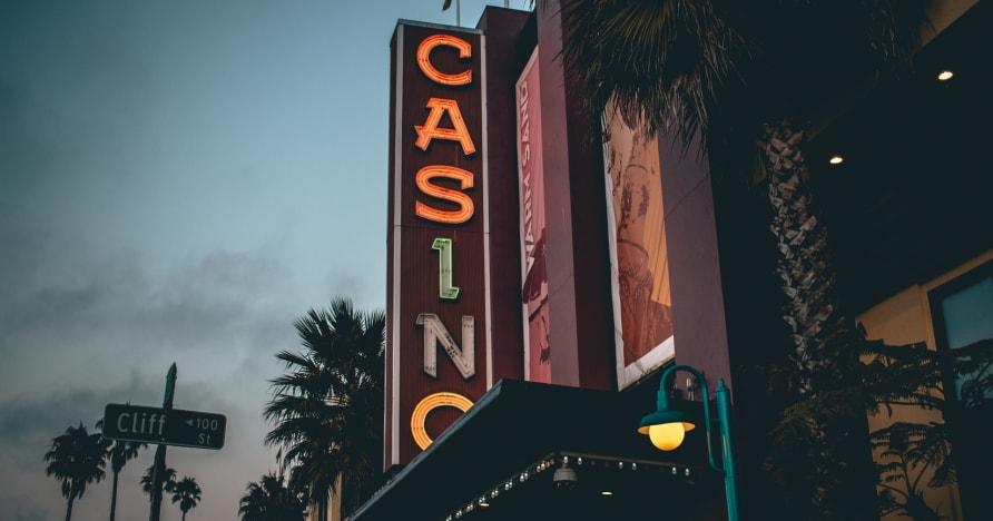 ¡Cinco bonos que pueden hacer que el bingo en línea sea aún más emocionante!