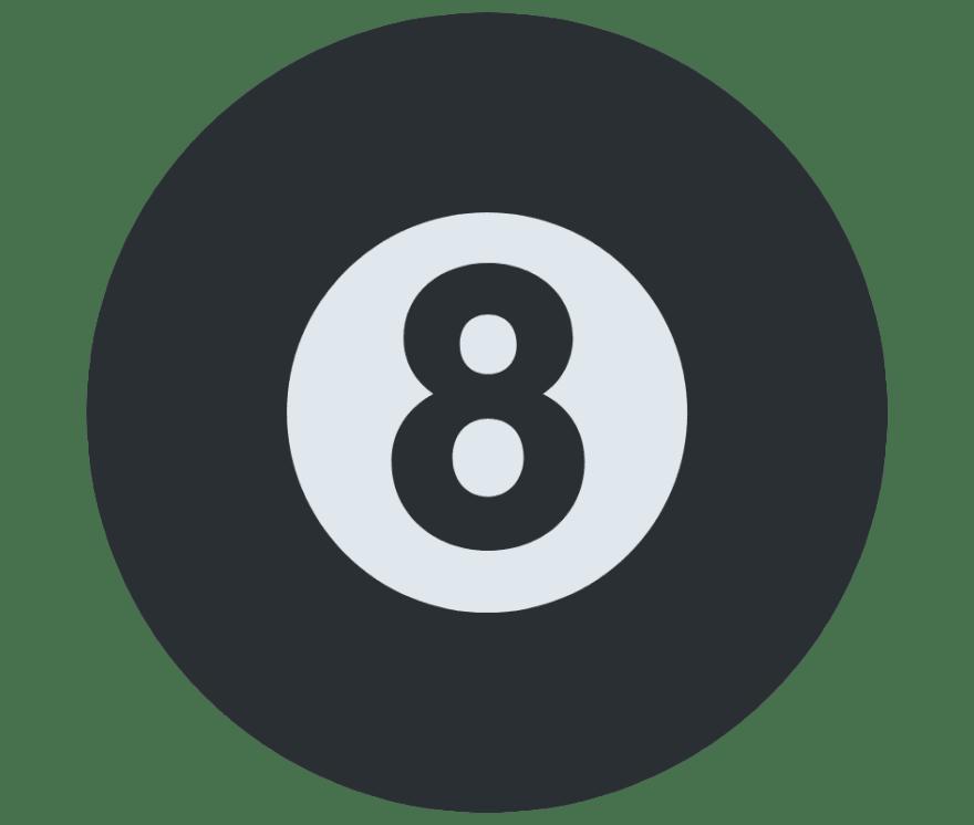 Los 38 mejores sitios de Casino de Keno en línea en Venezuela
