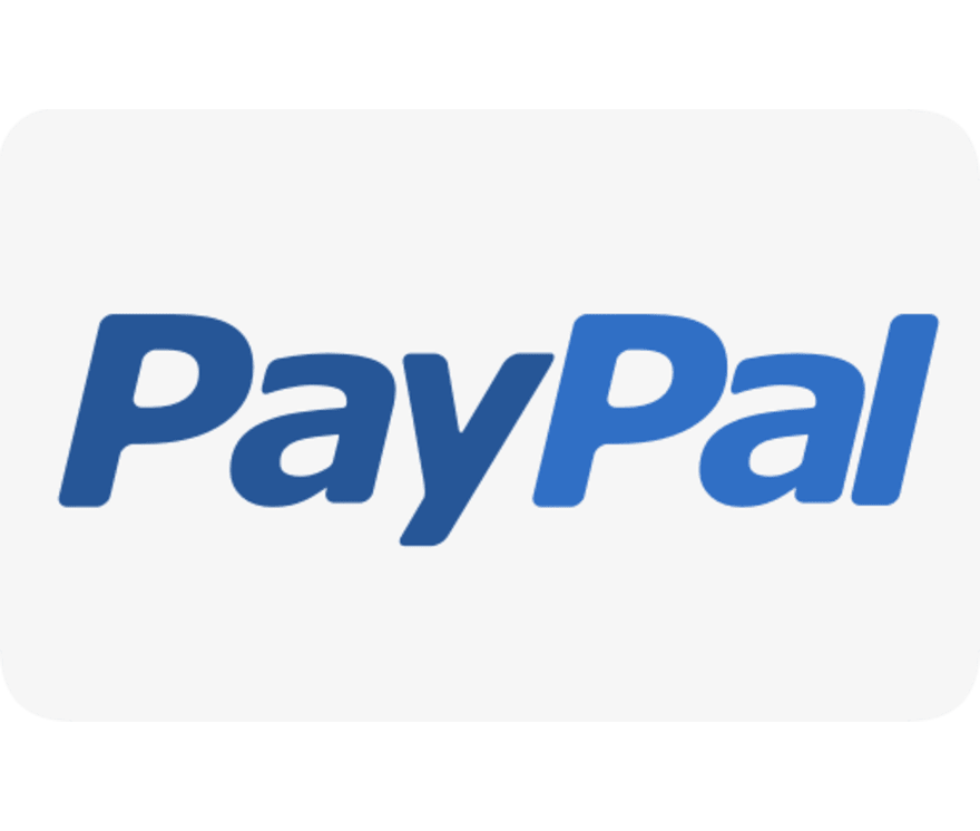Los mejores casinos en línea PayPal en Venezuela