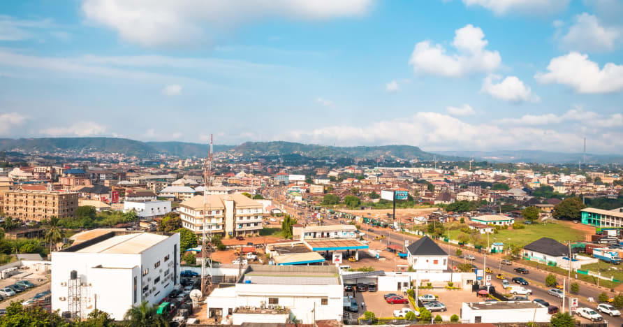 Por qué todo el mundo ama 1xBet en Nigeria